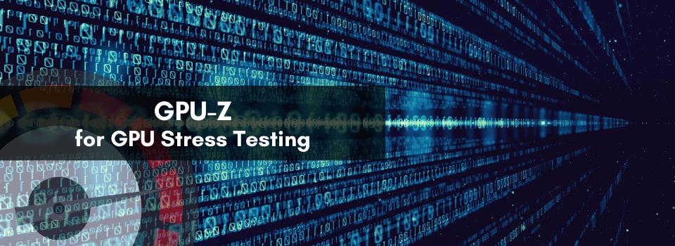 computer stress test, cpu stress test, gpu stress test, pc stress test, ram stress test, stress test cpu, stress test gpu, stress test ram