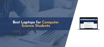 best laptop, best laptop for computer science, best laptop for computer science programming, best laptop for computer science student, best laptop for computer science students, best laptop for cse