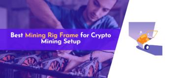 10 gpu mining rig frame, 12 gpu mining rig frame, 14 gpu mining rig frame, 8 gpu mining rig frame, best crypto mining rig, best mining rig frame, gpu mining frame, mining rig frame