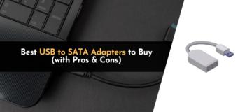 sata to 3.1 adapter